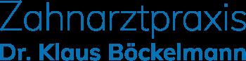 Böckelmann Logo