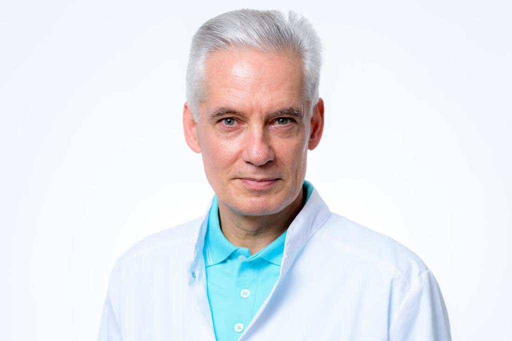 Zahnarzt Grevenbroich - Böckelmann - Startseite - Dr. Klaus Böckelmann